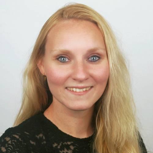 Dianne Coolen